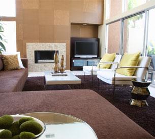 sidebar-residential